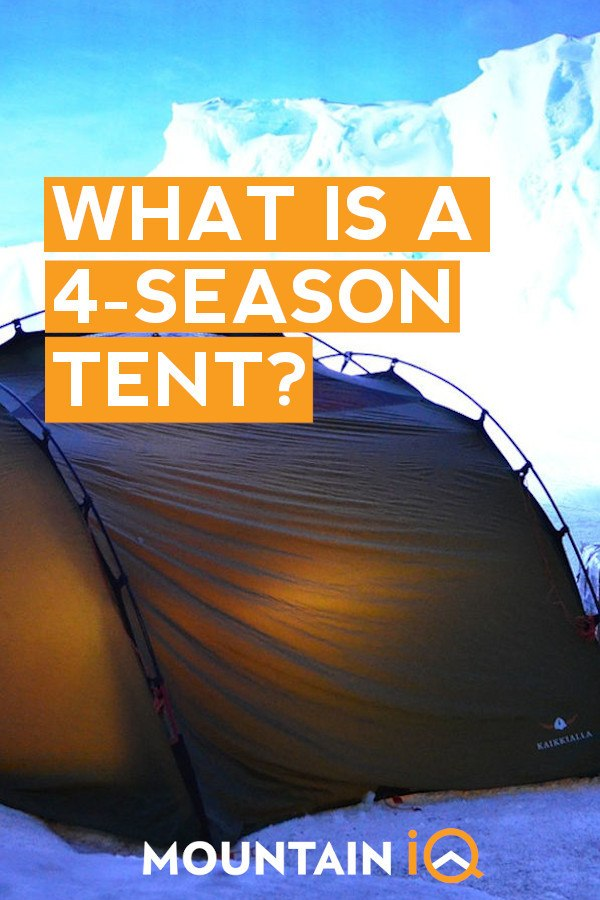 Best-Cold-Weather-Winter-Tents-1
