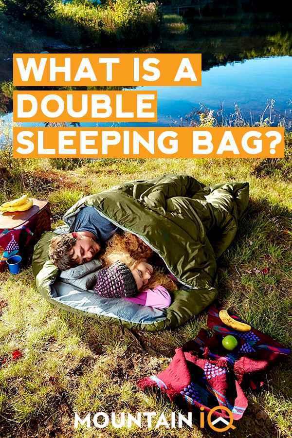 Best-Double-Sleeping-Bag