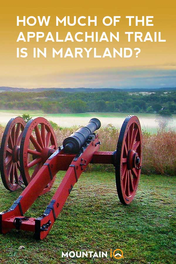 HOW-MUCH-OF-THE-APPALACHIAN-TRAIL-IS-IN-MARYLAND