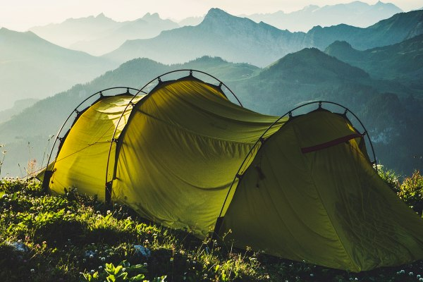 best-10-person-tent