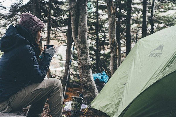best-camping-gifts