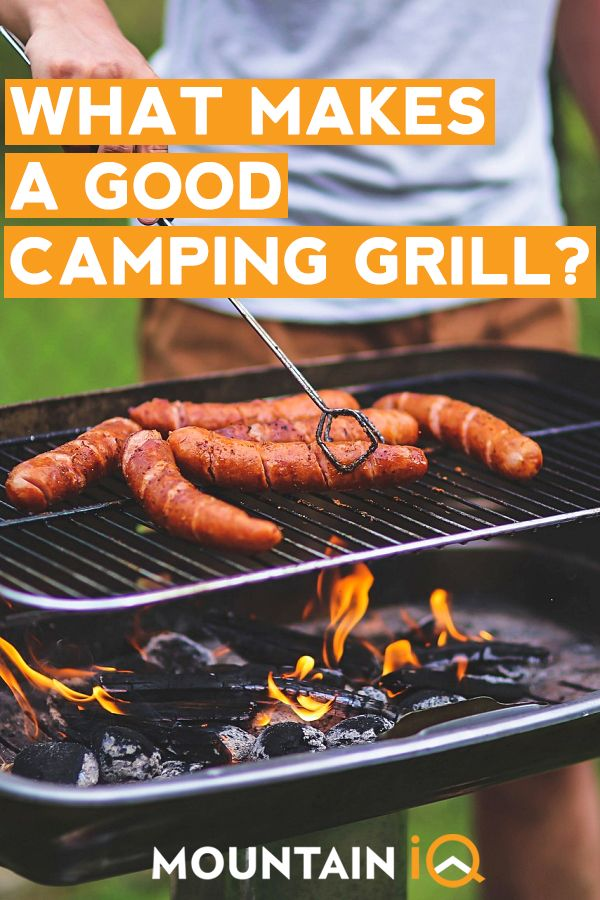 best-camping-grill-1