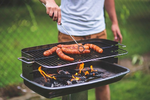 best-camping-grill