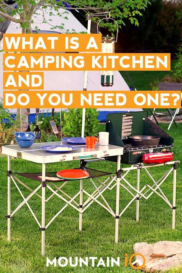 best-camping-kitchen-1