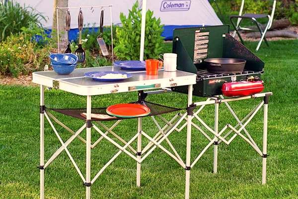 best-camping-kitchen