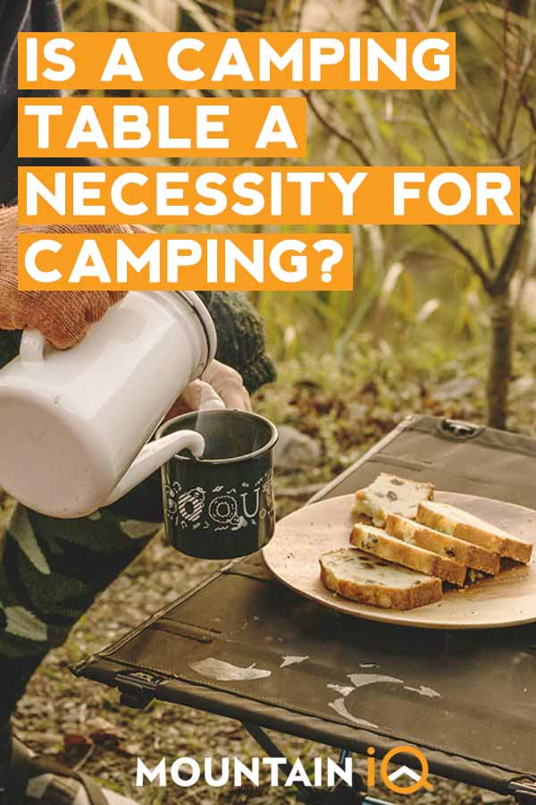 best-camping-table-1