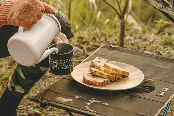 best-camping-table