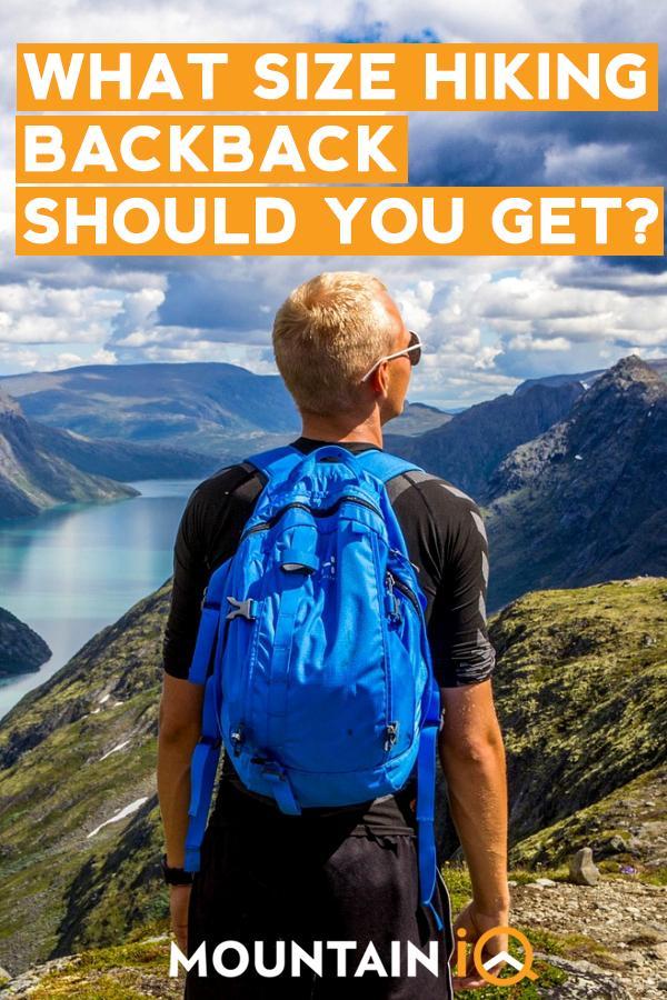 best-hiking-backpack-under-100-1