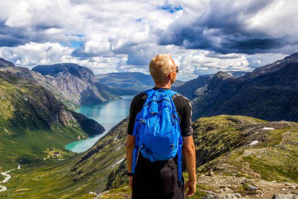 best-hiking-backpack-under-100