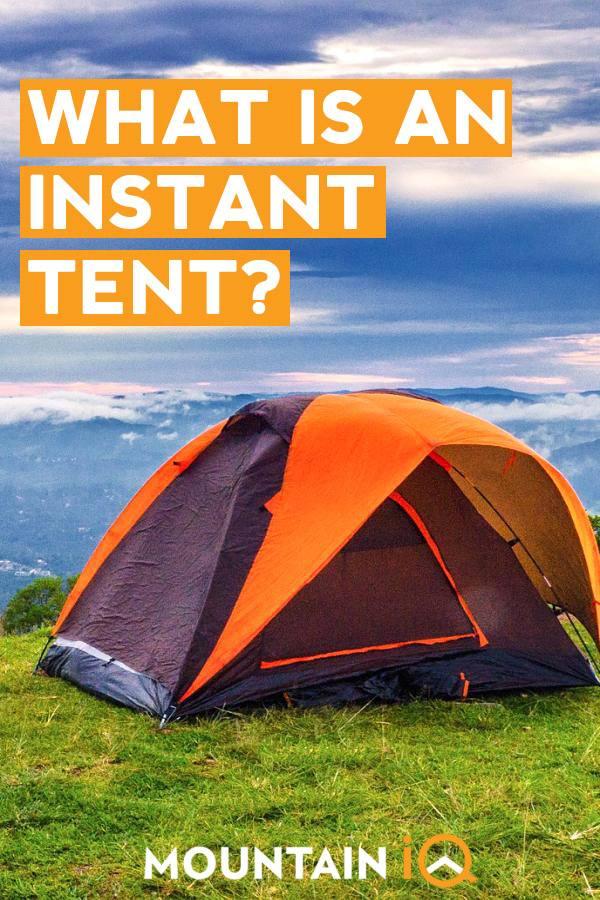 best-instant-tent-1