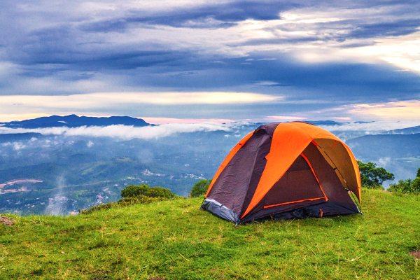 best-instant-tent