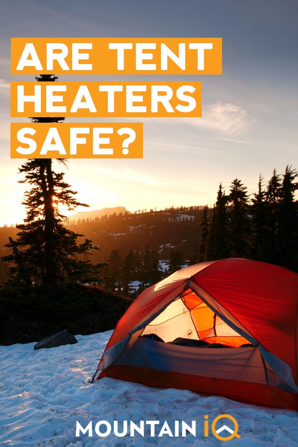 best-tent-heater-1