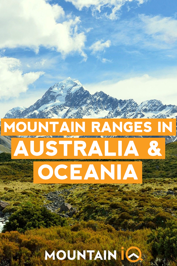 mountain-ranges-australia-oceania