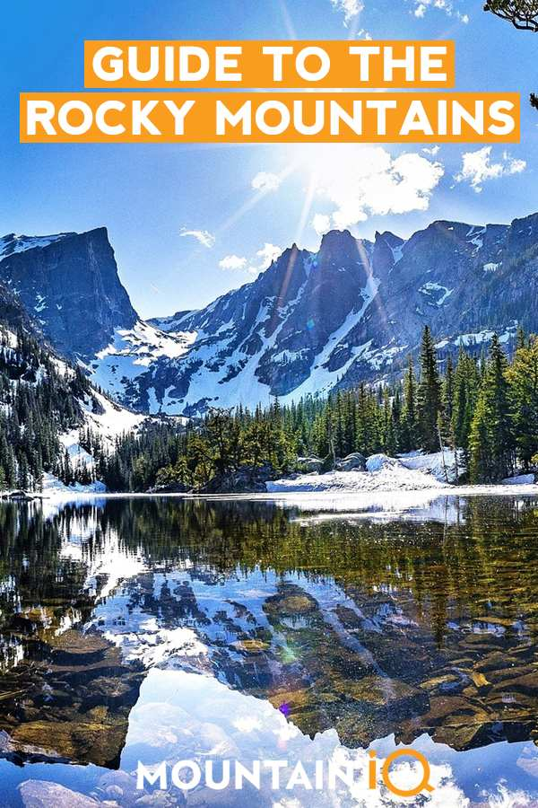 guide-to-rocky-mountains