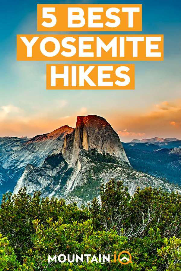 5-best-yosemite-hikes