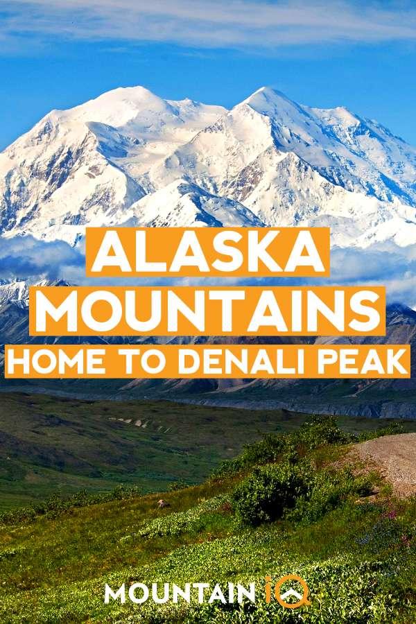 alaska-mountains-1