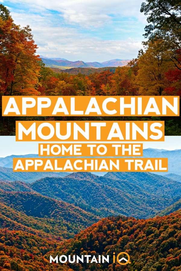 appalachian-mountains-home-to-appalachian-trail
