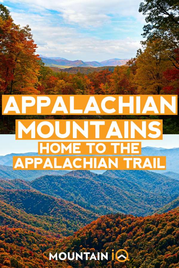appalachian-mountains-home-to-appalachian-trail