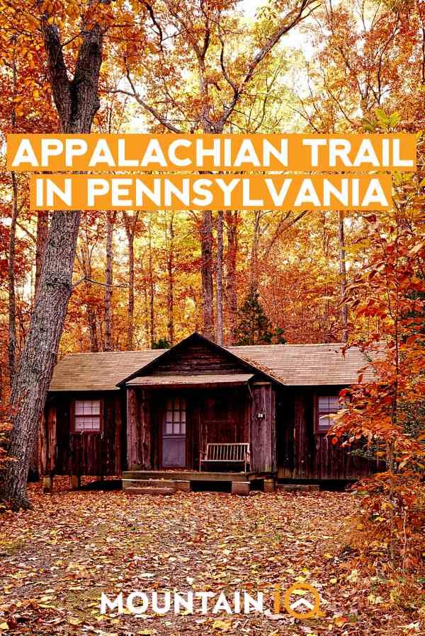 appalachian-trail-in-pennsylvania1