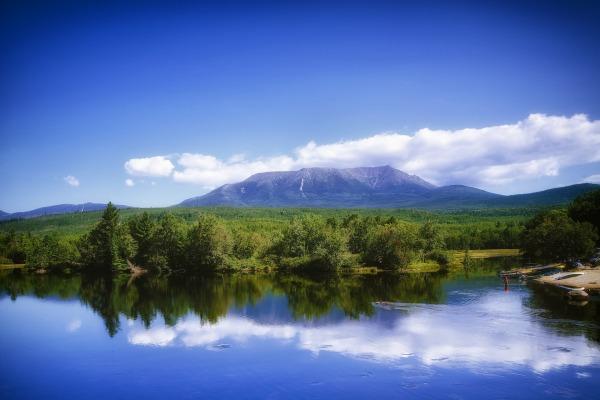 appalachian-trail-maine-1