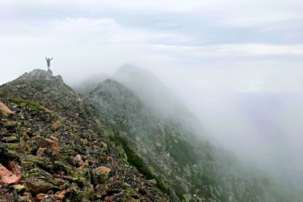 appalachian-trail-maine-2