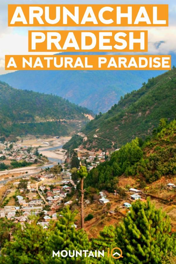 arunachal-pradesh-a-natural-paradise