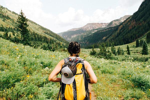 backpack-size-guide-adventurepack