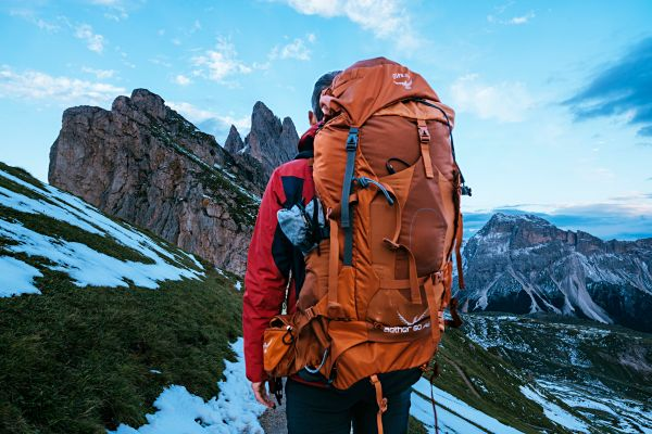 backpack-size-guide-large