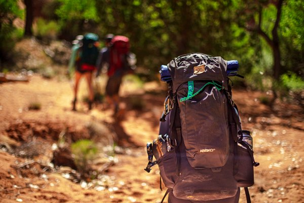 backpack-size-guide-medium