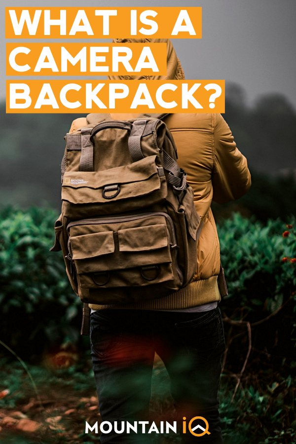 best-camera-backpack-for-hiking-1