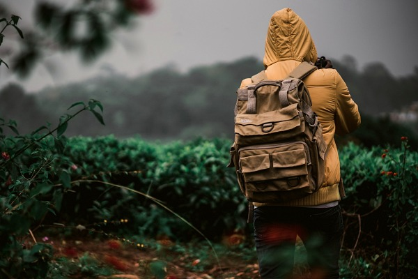 best-camera-backpack-for-hiking