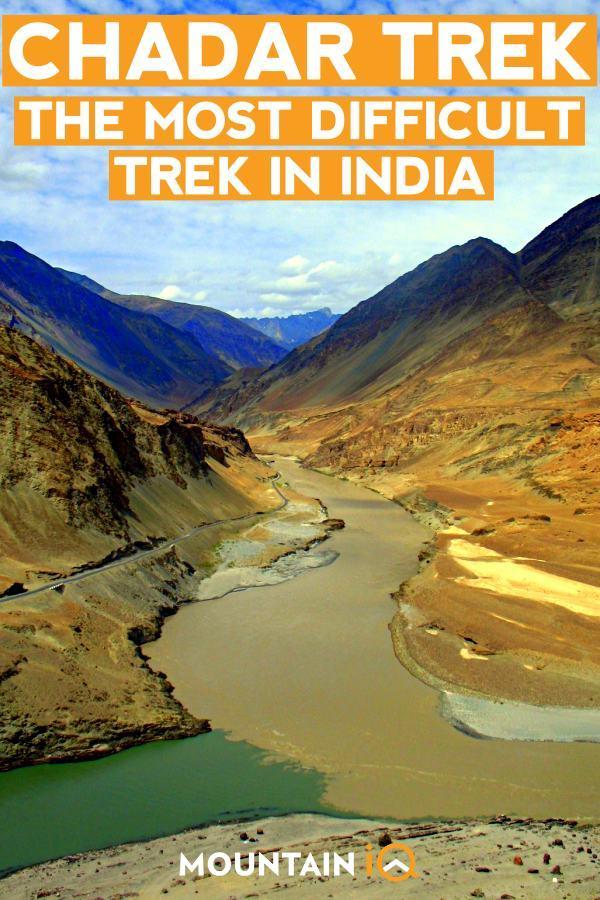 chadar-trek-the-most-difficult-trek-in-india