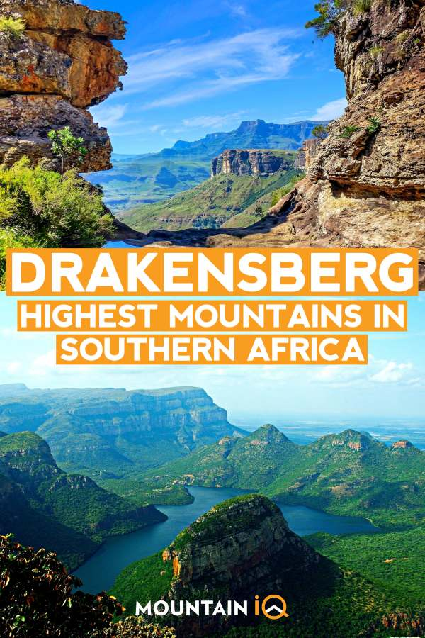 drakensberg-highest-mountains-in-southern-africa
