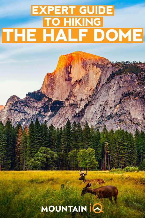 expert-guide-to-hiking-the-half-dome