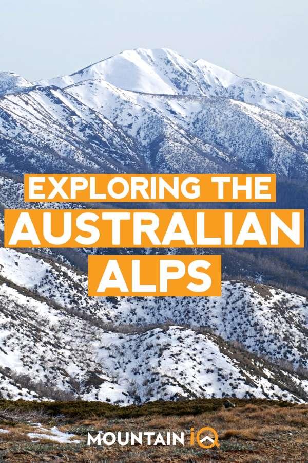 exploring-the-australian-alps