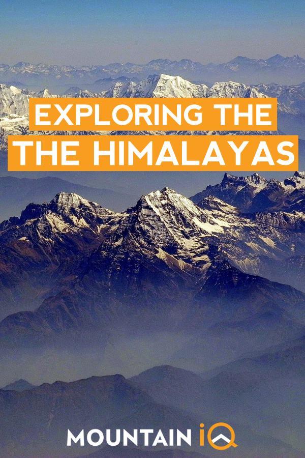 exploring-the-himalayas