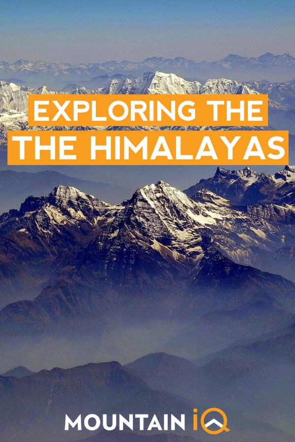 exploring-the-himalayas