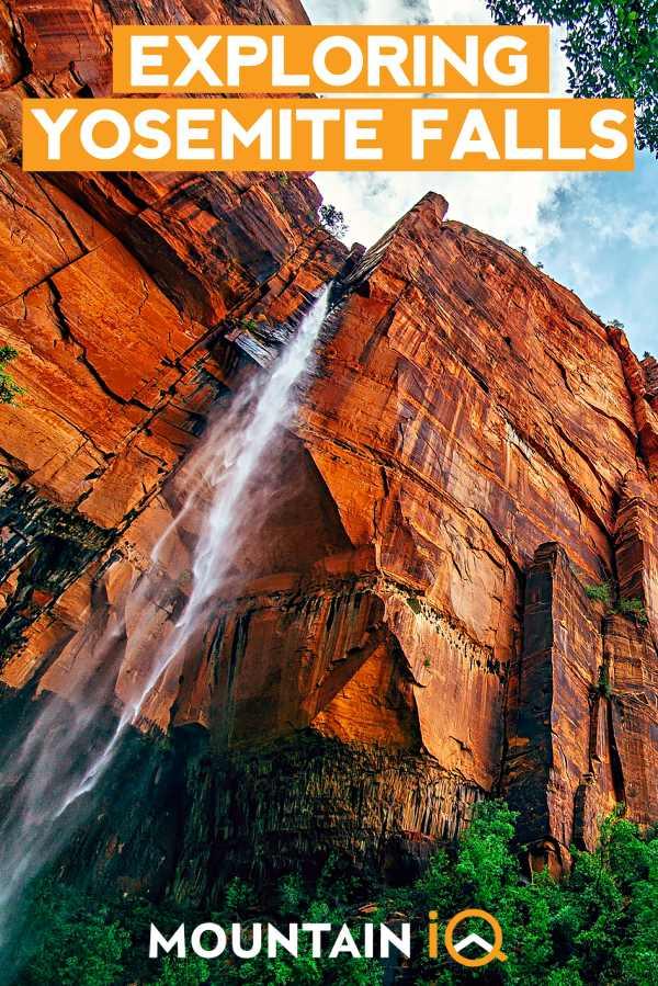 exploring-yosemite-falls