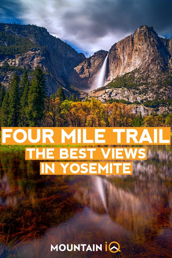 four-mile-trail-best-views-in-yosemite