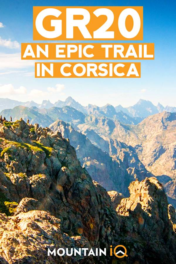 gr20-an-epic-trail-in-corsica