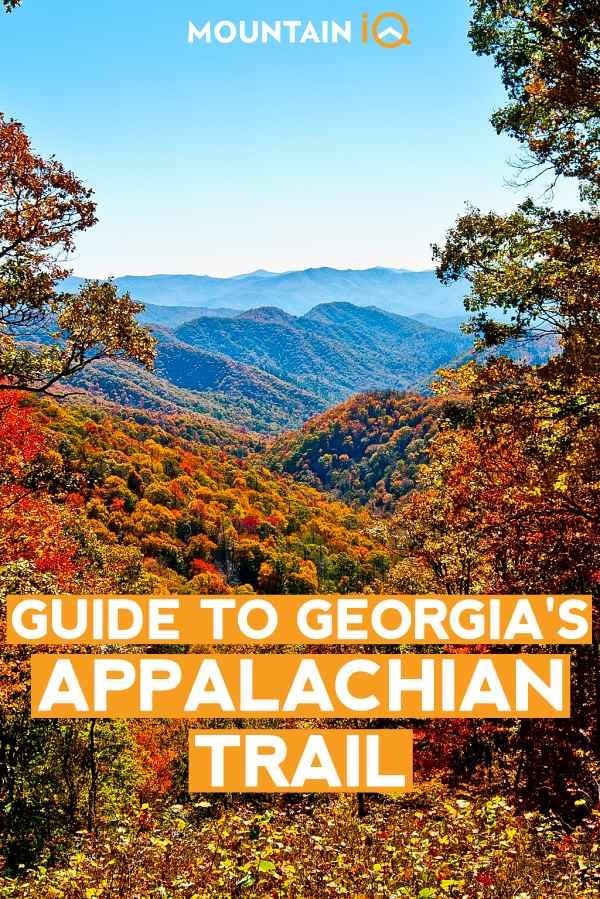guide-to-georgias-appalachian-trail