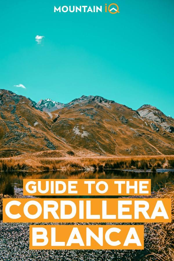 guide-to-the-cordillera-blanca