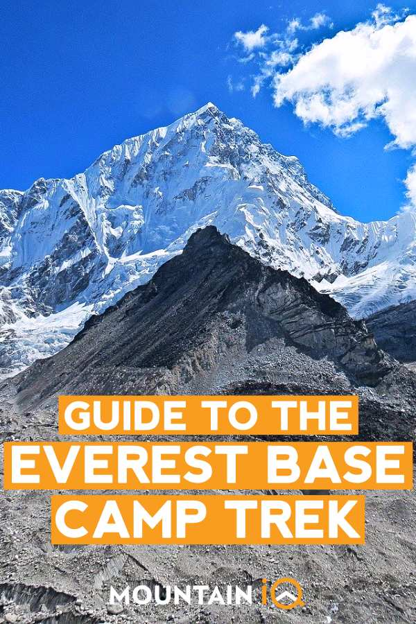 guide-to-the-everest-base-camp-trek