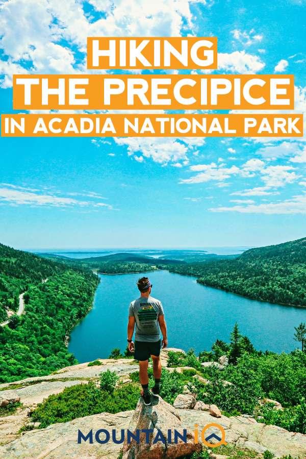 hiking-the-precipice