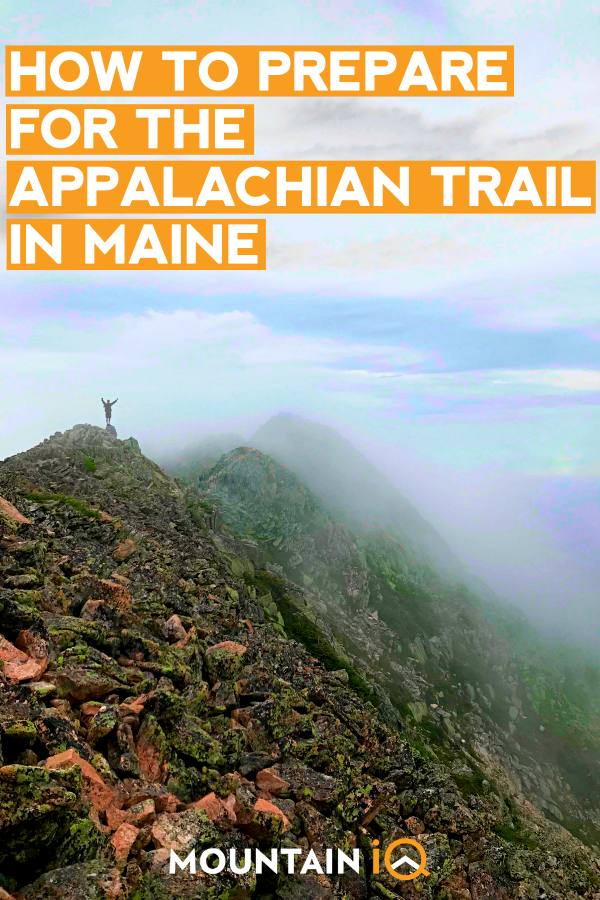 how-to-prepare-for-the-appalachian-trail-maine