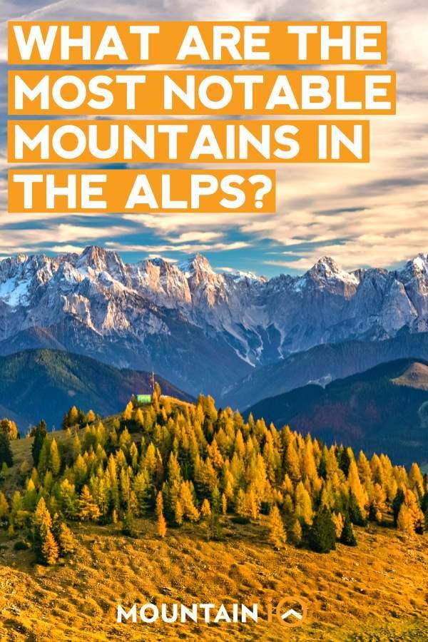 notable-mountains-alps