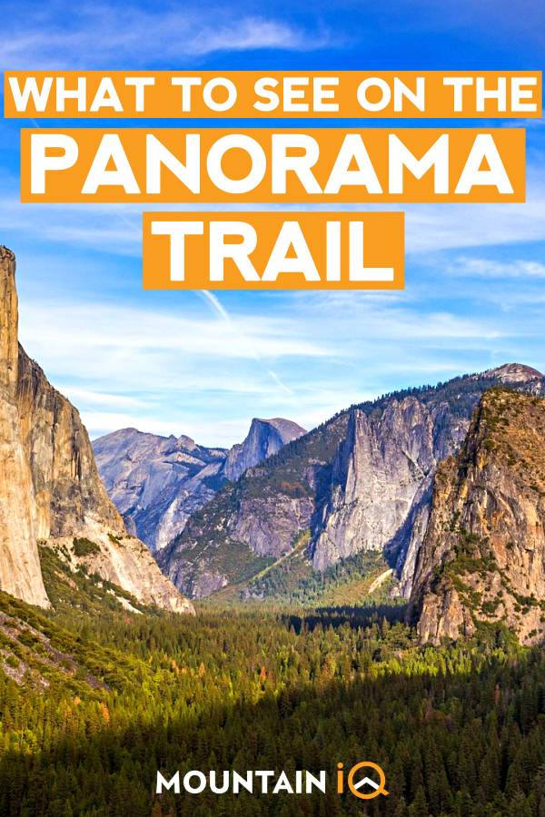 panorama-trail-yosemite