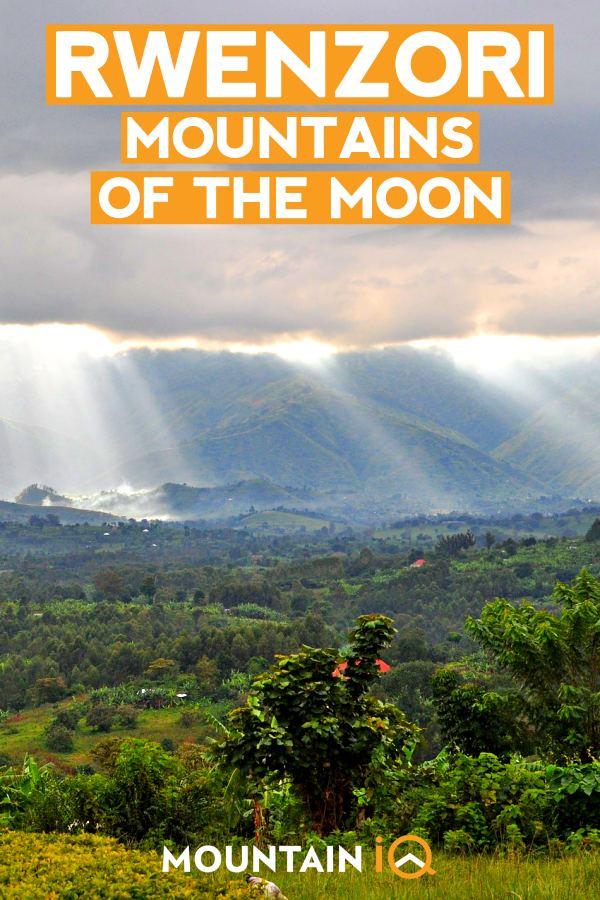 rwenzori-mountains-of-the-moon