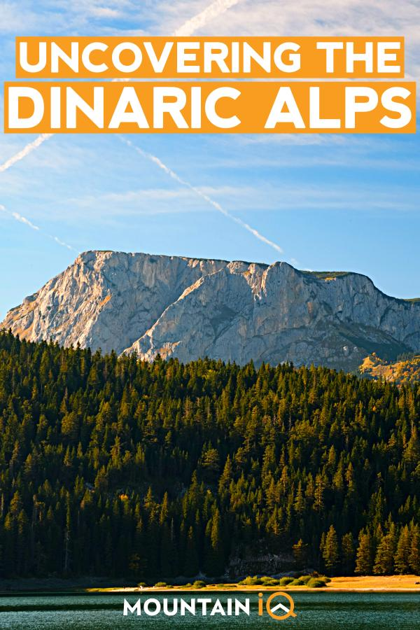 the-dinaric-alps