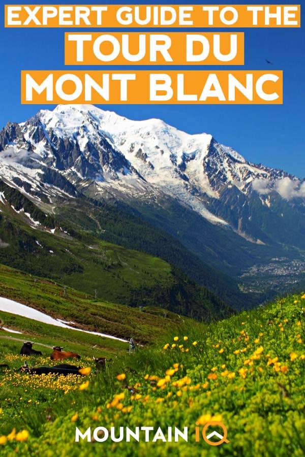 tour-du-mont-blanc-1